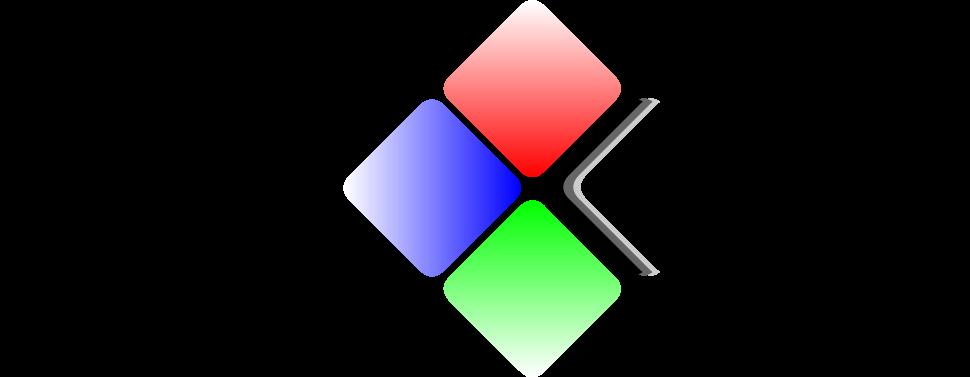 Duplicate Detection in AX 2012 – CrmXpress